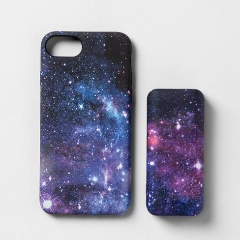 iphone 8 astronomy case