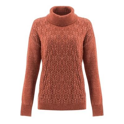 Aventura Clothing  Women's Delano Sweater
