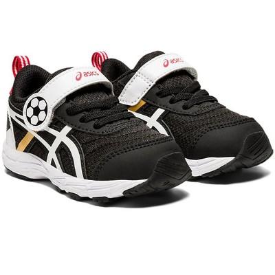 ASICS Kid's CONTEND 6 TS SCHOOL YARD Running Shoes 1014A166