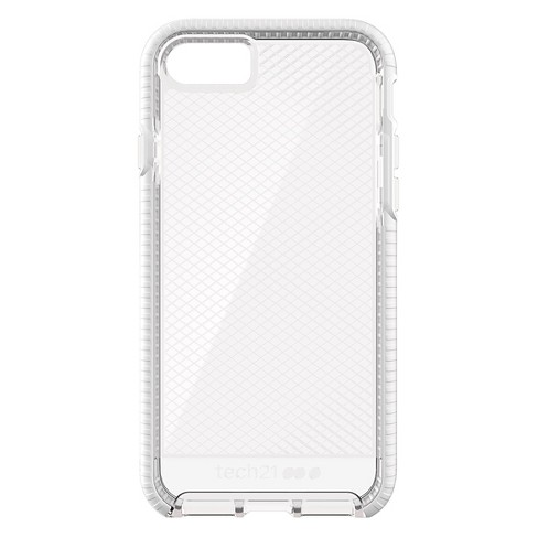 check phone case iphone 7