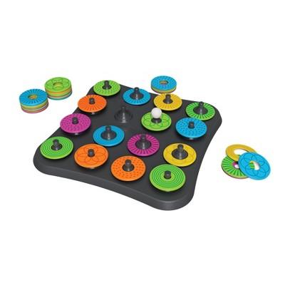 Fat Brain Toys Morphy FA229-1