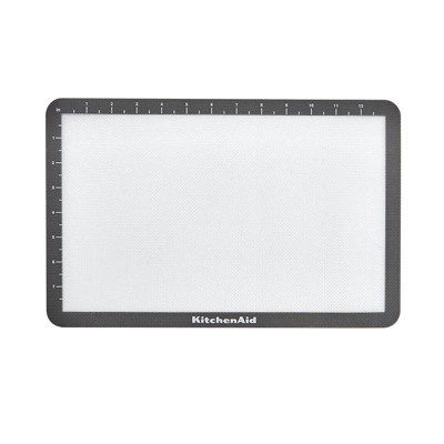 KitchenAid Baking Mat Medium