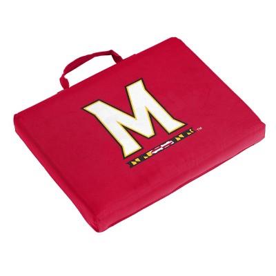 "NCAA Maryland Terrapins 14""x11"" Bleacher Cushion"