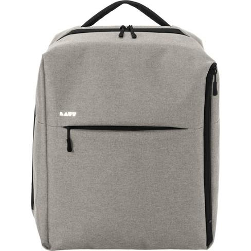 "LAUT 17"" Urban Lite Backpack - image 1 of 6"