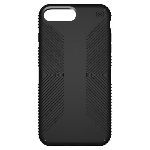 iPhone 6 7 8 Plus 6s Case