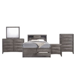 Circo : Bedroom Furniture Sets : Target