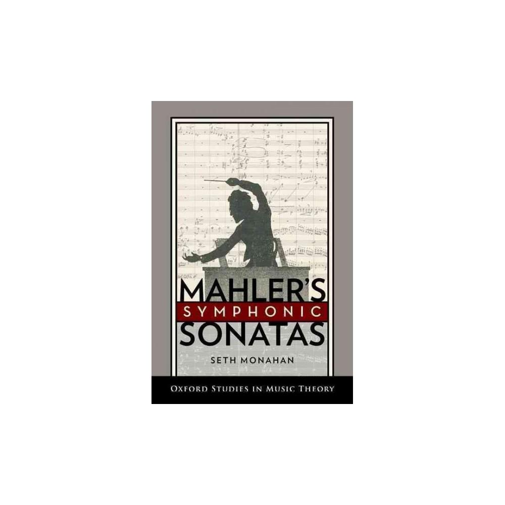 Mahler's Symphonic Sonatas (Hardcover)