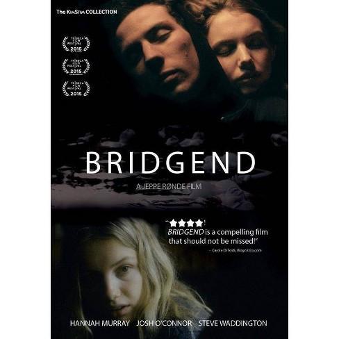 Bridgend (DVD) - image 1 of 1