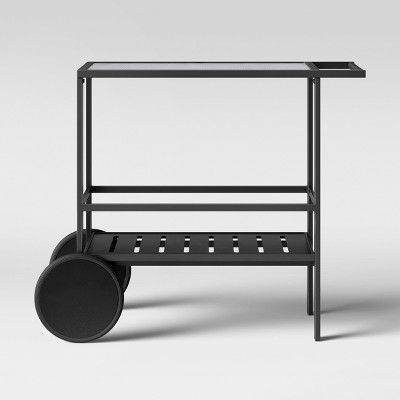 Standish Patio Bar Cart - Project 62™