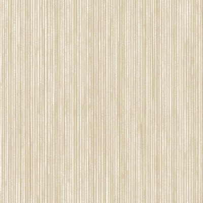 Tempaper Grasscloth Self Adhesive Removable Wallpaper Light Brown