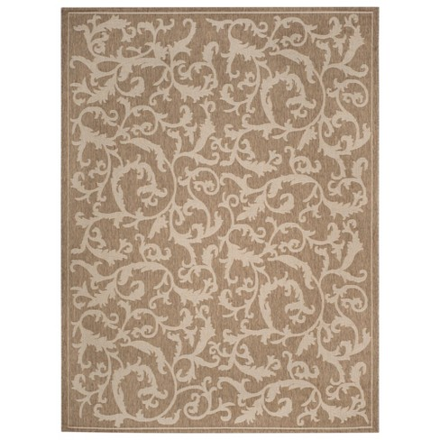 Savoy Outdoor Rug - Safavieh® - image 1 of 4
