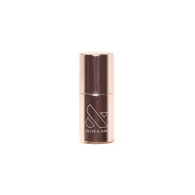 Olive & June Nail Beauty Treatment - Nail Primer - 0.5 fl oz