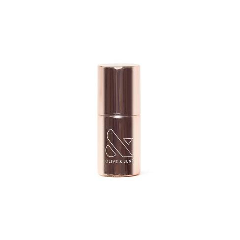 Olive & June Nail Beauty Treatment - Nail Primer - 0.5 fl oz - image 1 of 3