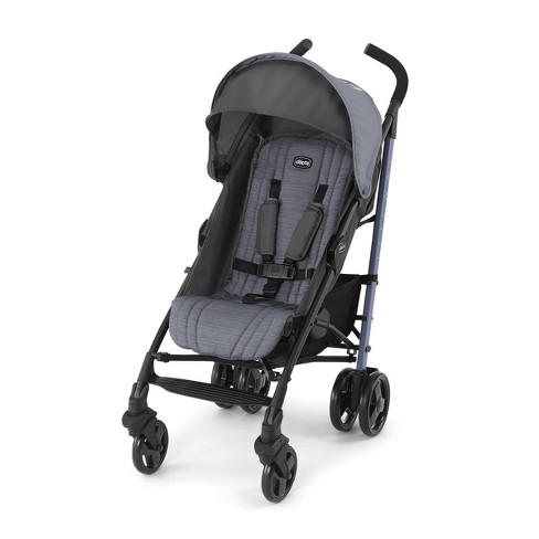 Chicco Lite Way Stroller - image 1 of 4