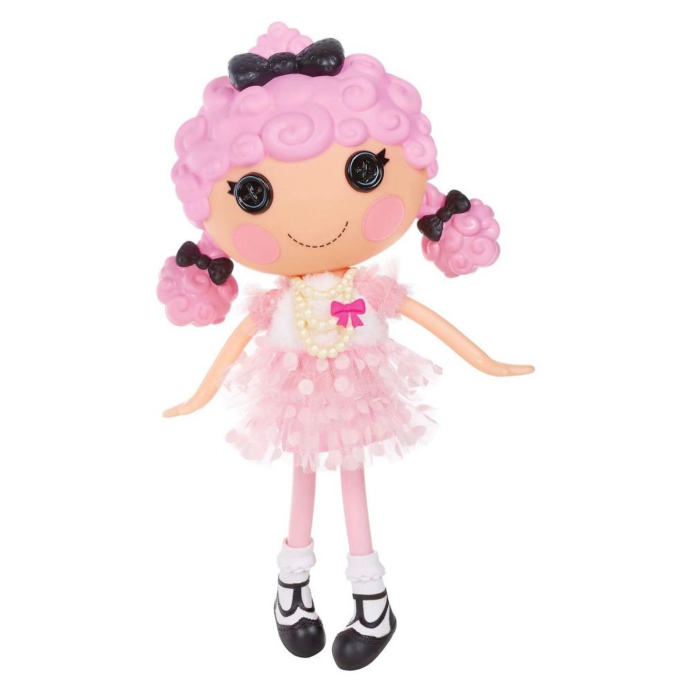 Lalaloopsy Large Doll - Cherie Prim 'n' Proper