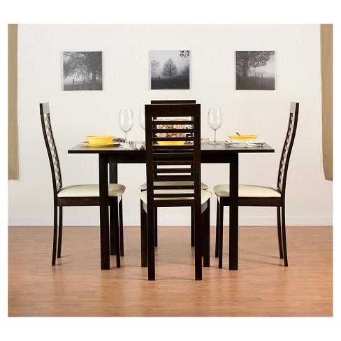 Flex Extension And Mix Flip Match Dining Table Aeon tsQdCxBrh