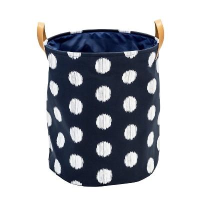 Laundry Bag Navy - Honey-Can-Do