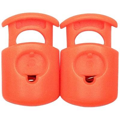 Gear Aid Ellipse No-Sew Replacement Tightening Cord Locks