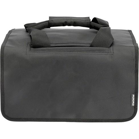 MAGMA 45 Bag 150, Black/Khaki Black - image 1 of 4