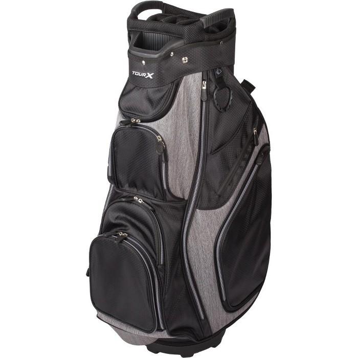 Pinseeker Tour X Cart Bag - image 1 of 1