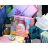 Dreft Loads of Joy Gift Set - image 4 of 4