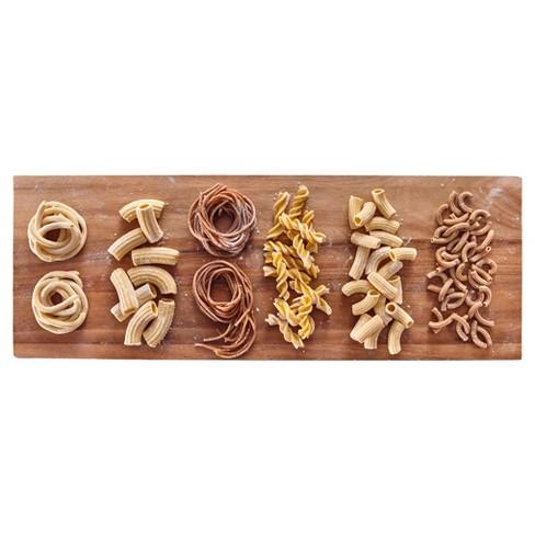 KitchenAid Gourmet Pasta Press Attachment - KPEXTA