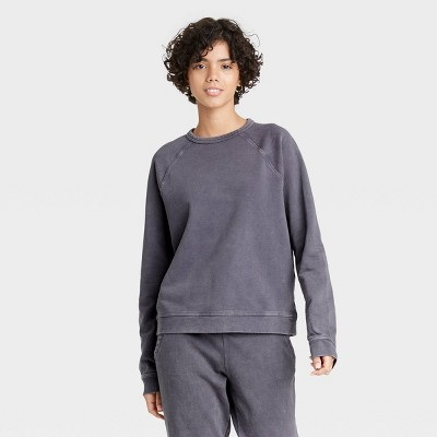 Women's Sweatshirt - Universal Thread™