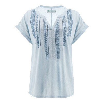 Aventura Clothing  Women's Forlani Top
