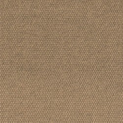"18"" 16pk Hobnail Self-Stick Carpet Tiles - Foss Floors"