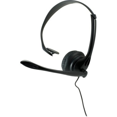 Power Gear Universal All-in-One Wired Headset