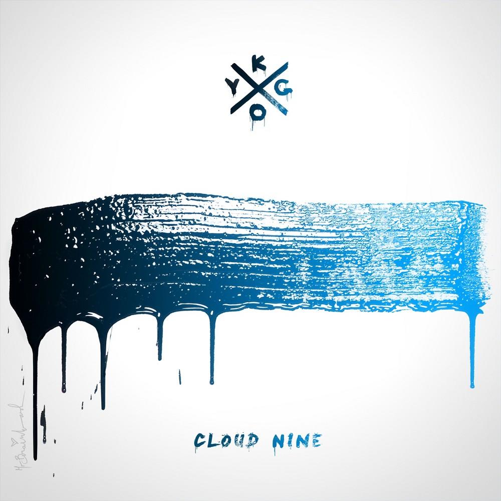 Kygo - Cloud nine (Vinyl)