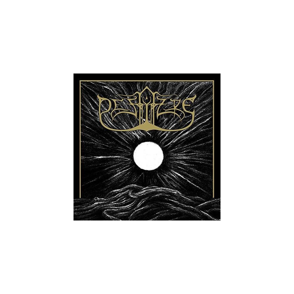 Pestifere - Hope Misery Death (CD)