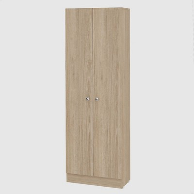 Lindon Pantry Storage Cabinet - RST Brands