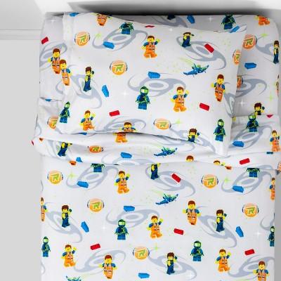 3a61701bfb9 Quilt Bedding Sets : Boys' Bedding : Target