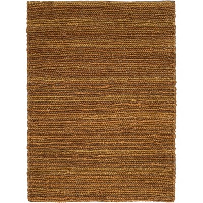 Maryanne Solid Knotted Rug - Safavieh