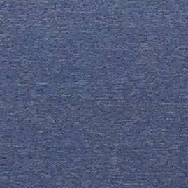 Brown/Navy Blue
