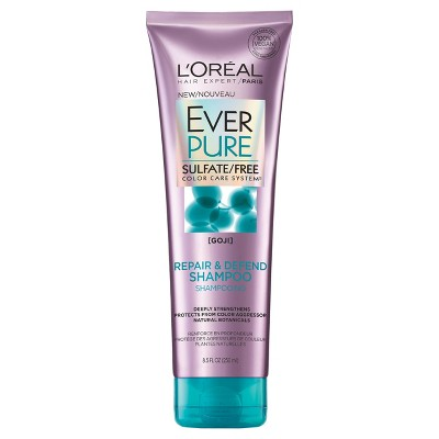 L'Oreal Paris EverPure Repair & Defend