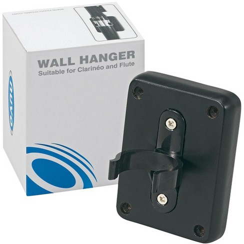 Nuvo Wall Hanger for Nuvo Clarineo or Nuvo Flute - image 1 of 1