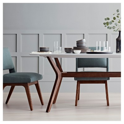 Modern Dining Room Collection   Project 62™
