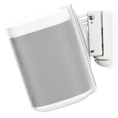 Flexson Wall Mount for Sonos One - Each