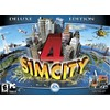 Deals on SimCity 4 Deluxe Edition PC Digital