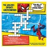 Popsicle Spider-Man Frozen Bars - 6ct - image 3 of 4