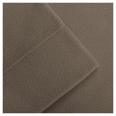 Microfleece Sheet Sets