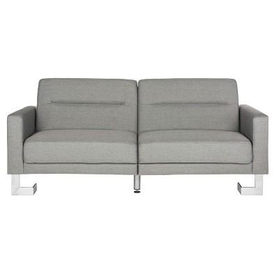 Tribeca Sofa Bed   Safavieh®