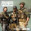 Call of Duty: Modern Warfare - Xbox One - image 4 of 4