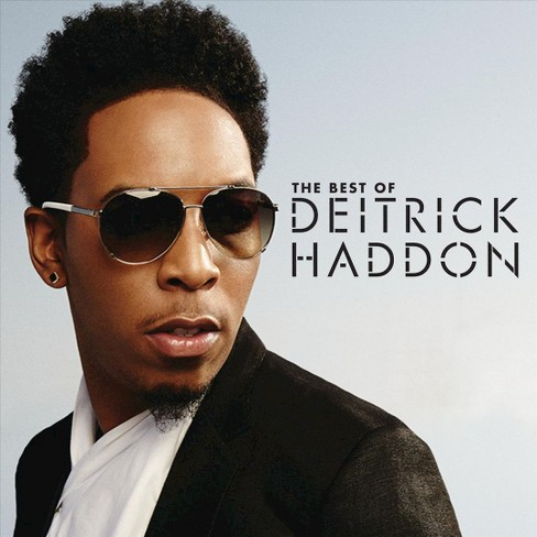 Image result for deitrick haddon