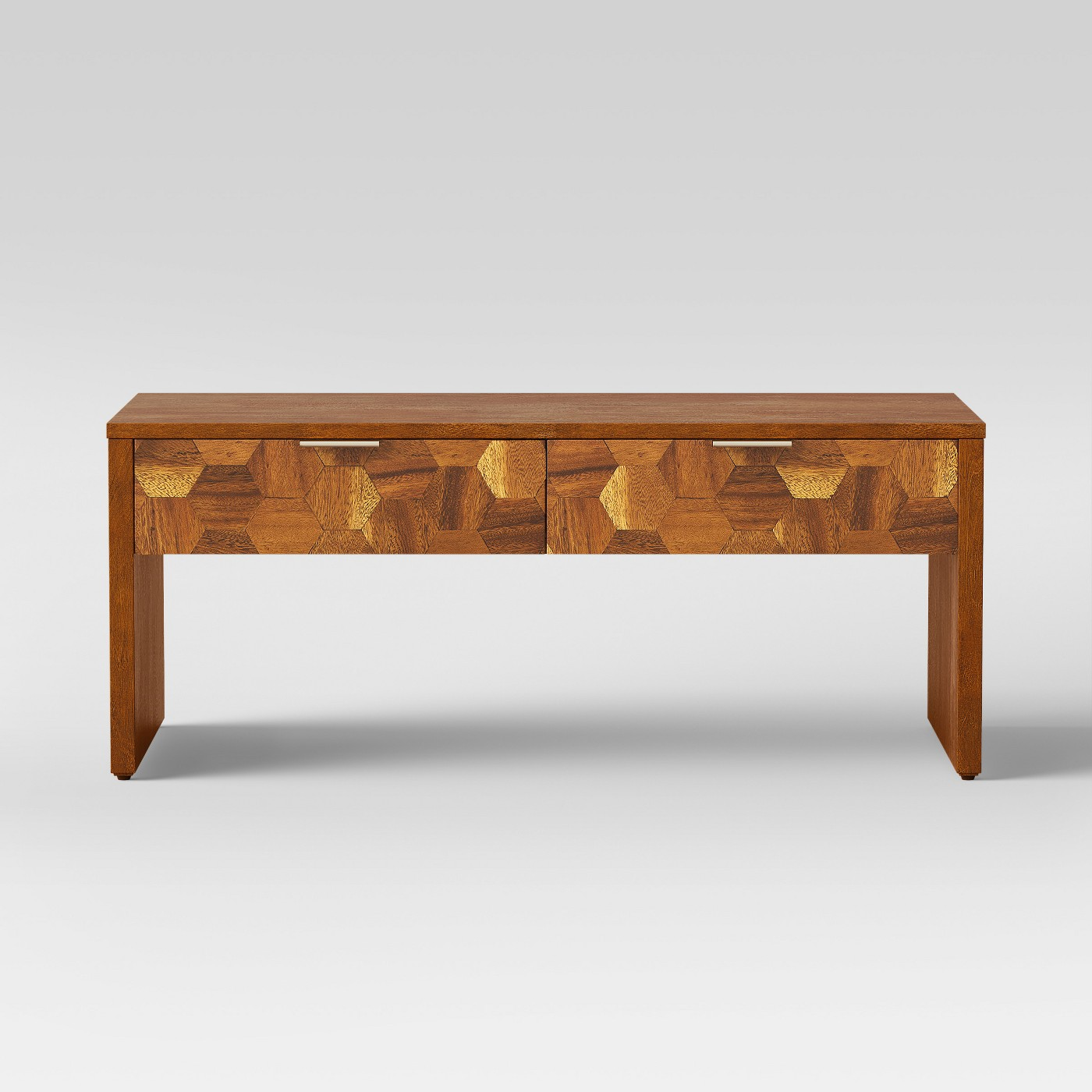 Opalhous Jabiru Coffee Table with Drawer