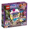 LEGO Friends Olivia's Cupcake Café 41366 - image 4 of 4