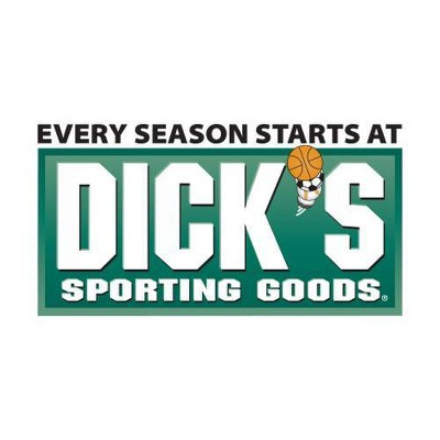 Dicks Sporting Goods Gift Card (Email Delivery)