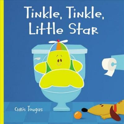 Tinkle Tinkle Little Star